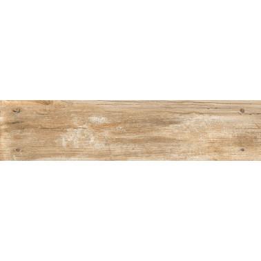Lumber Beige 15x66