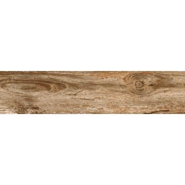 Lumber Natural 15x66