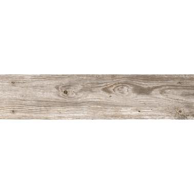 Lumber Gris 15x66