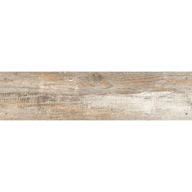 Montprivato Grey 15x60