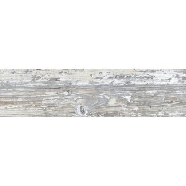 Newport Colors Grey 15x60