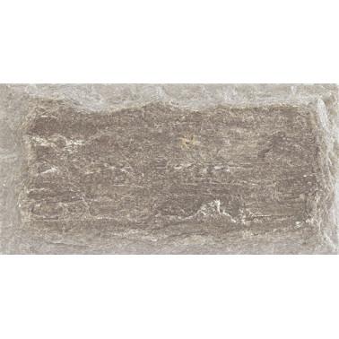 Genova Sand 15.4x31