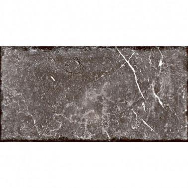 Atica Greyed 15.4x31