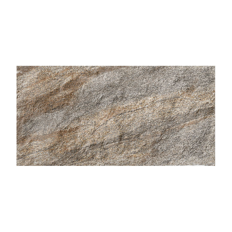 Rodeno Grey 15.7X31.6