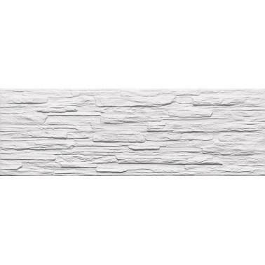 Opalo Runer 16.5x50