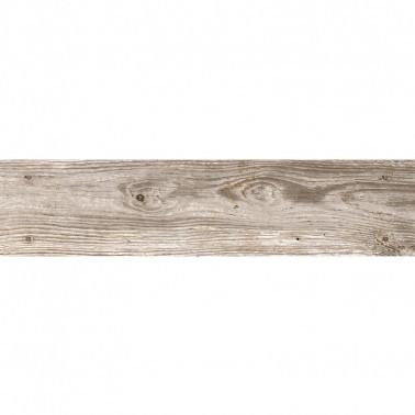 Balau Greyed 15.5X67.7