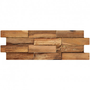 Deck Brown 14.7X44.2