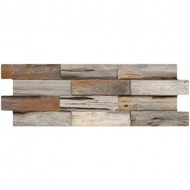 Deck Grey 14.7X44.2
