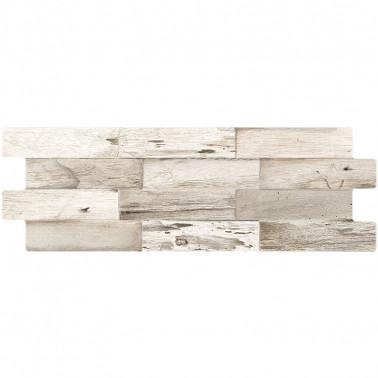 Deck White 14.7X44.2