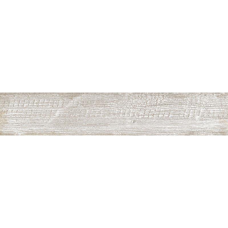 Narmada Grey 8X44.2