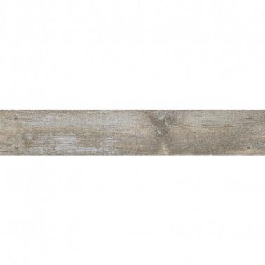 Portofino Grey 15X90