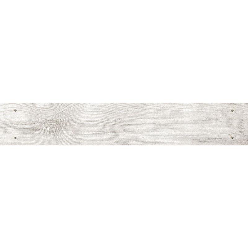 Portofino White 15X90