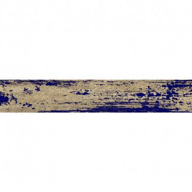 Saler Blue 15X90
