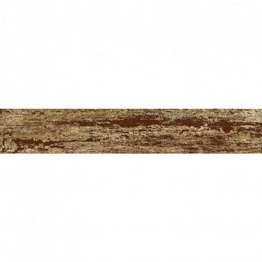 Saler Brown 15X90
