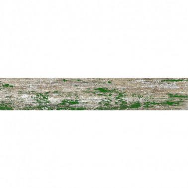 Saler Green 15X90