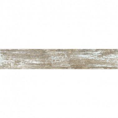 Saler White 15X90