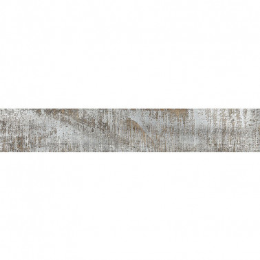 Sherwood Grey 15X90