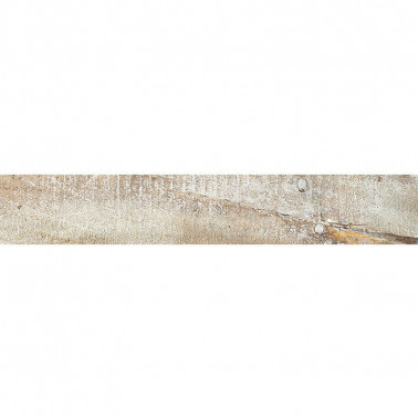 Sherwood White 15X90