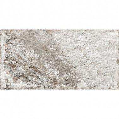 Adarve Grey 15.7X31.6