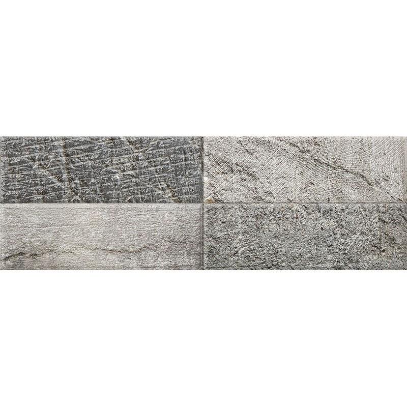 Algar Grey 16.5X50
