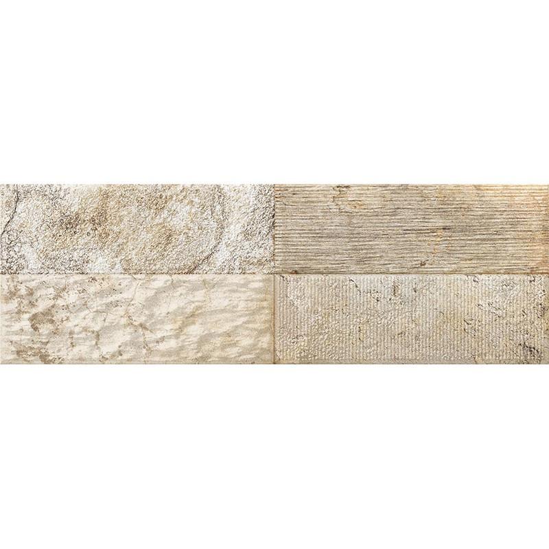 Algar Sand 16.5X50