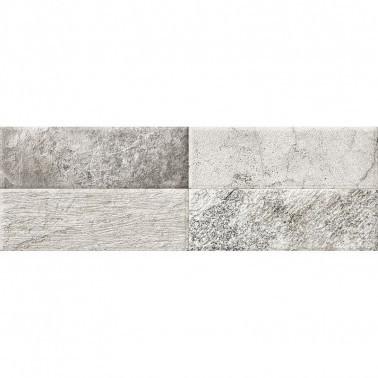 Algar White 16.5X50