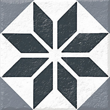 Ancient_new Azul 15.4X15.4
