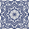Ancient_new Cordoba 15.4X15.4