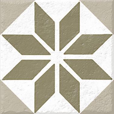 Ancient_new Verde 15.4X15.4