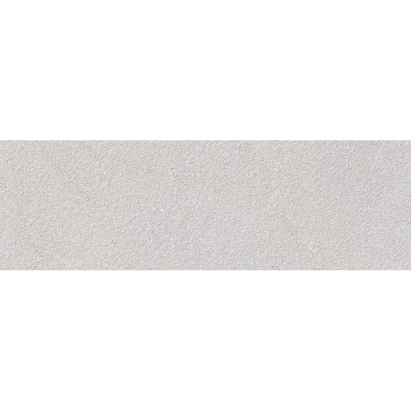 Artisan Grey Base 31.5X99