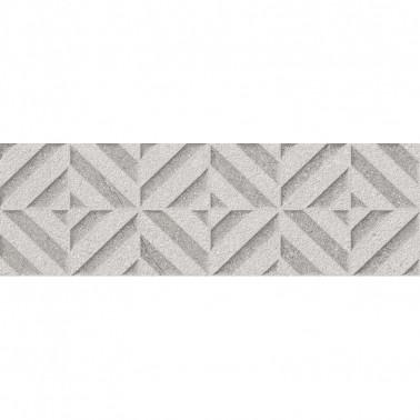Artisan Grey Decor 31.5X99