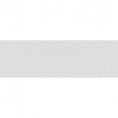 Artisan White Base 31.5X99