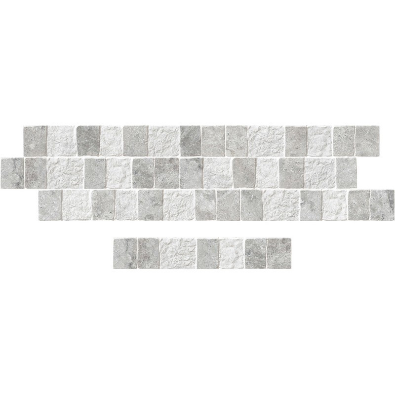 Blend Grey 8X44.2