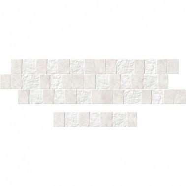 Blend White 8X44.2