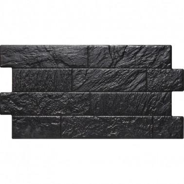 Cardona Black 29X57.5