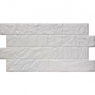 Cardona White 29X57.5