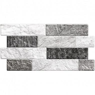 Macael Grey 29X57.5