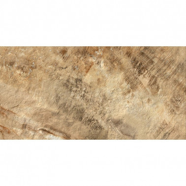 Manacor Brown 15.7X31.6