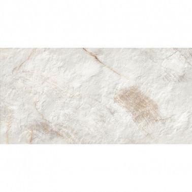 Manacor White 15.7X31.6