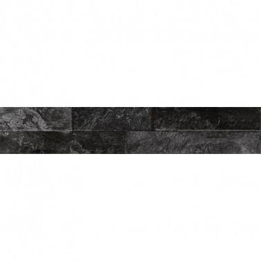 Ordino Black 8X44.2
