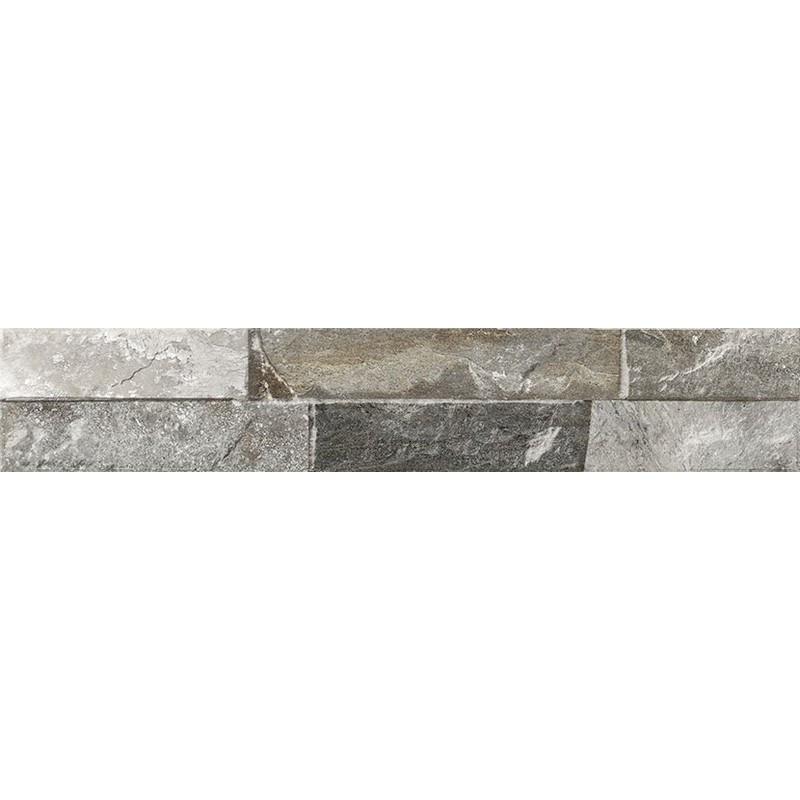 Ordino Grey 8X44.2