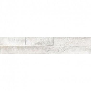Ordino White 8X44.2