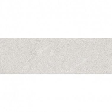 Sfera White Base 31.5X99