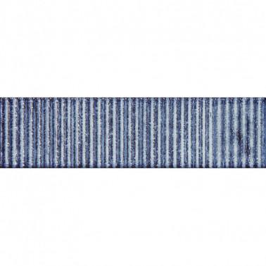 Soldeu Blue 7.5X30