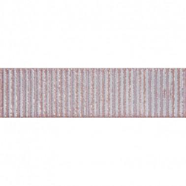 Soldeu Pink 7.5X30