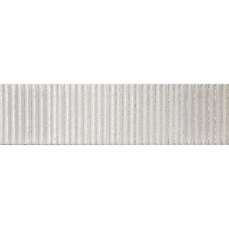 Soldeu White 7.5X30