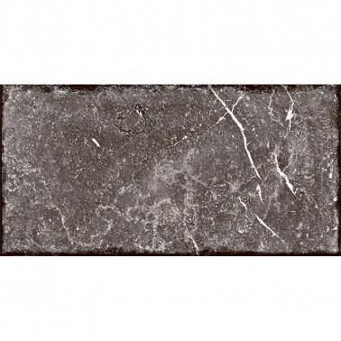 Tabarca Greyed 15.7X31.6