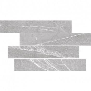 Albion Grey 10x60