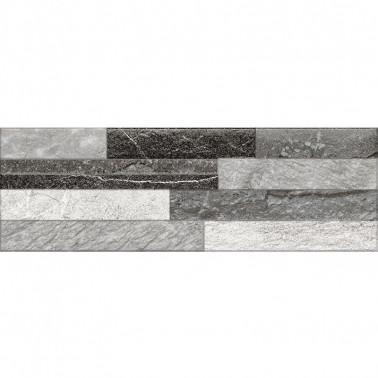 Imperial Grey 16.5x50
