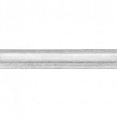 Roma Grey 15x90
